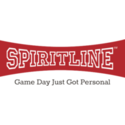 SpiritLine Coupons 2016 and Promo Codes