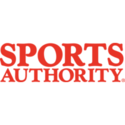 Sports Authority Coupons 2016 and Promo Codes