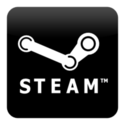 Steam Coupons 2016 and Promo Codes