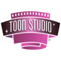 Studio Coupons 2016 and Promo Codes