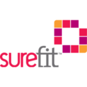 SureFit Coupons 2016 and Promo Codes