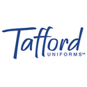 Tafford Uniforms Coupons 2016 and Promo Codes