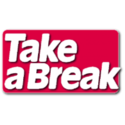 Take A Break Coupons 2016 and Promo Codes