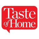 Taste of Home Coupons 2016 and Promo Codes
