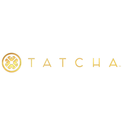Tatcha Coupons 2016 and Promo Codes