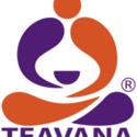 Teavana Coupons 2016 and Promo Codes