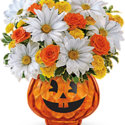 Teleflora Flowers Coupons 2016 and Promo Codes