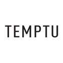 Temptu Coupons 2016 and Promo Codes