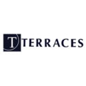 Terraces Menswear Coupons 2016 and Promo Codes