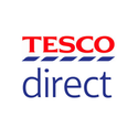 Tesco Direct Coupons 2016 and Promo Codes