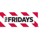 TGI Fridays Coupons 2016 and Promo Codes