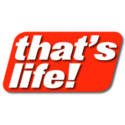 That's Life Coupons 2016 and Promo Codes