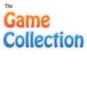The Game Collection Coupons 2016 and Promo Codes