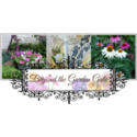The Garden Gates Coupons 2016 and Promo Codes