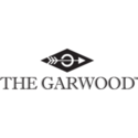 The Garwood LLC Coupons 2016 and Promo Codes