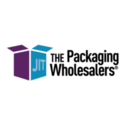 The Packaging Wholesalers Coupons 2016 and Promo Codes
