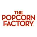 The Popcorn Factory Coupons 2016 and Promo Codes