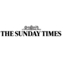 The Sunday Times Coupons 2016 and Promo Codes