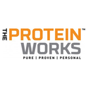 Theproteinworks FR Coupons 2016 and Promo Codes