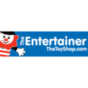 TheToyShop.com (The Entertainer) Coupons 2016 and Promo Codes
