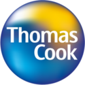 Thomas Cook Coupons 2016 and Promo Codes