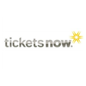 TicketsNow.com Coupons 2016 and Promo Codes