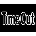 Time Out Coupons 2016 and Promo Codes