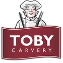 Toby Carvery Coupons 2016 and Promo Codes