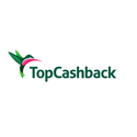 Topcashback Coupons 2016 and Promo Codes