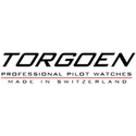 Torgoen Coupons 2016 and Promo Codes