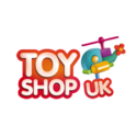 Toy Shop Uk Coupons 2016 and Promo Codes