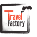 Travel Factory Coupons 2016 and Promo Codes