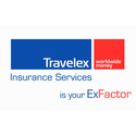 Travelex Insurance Affiliate Program Coupons 2016 and Promo Codes