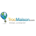 TrocMaison Coupons 2016 and Promo Codes