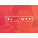 TrueFacet Coupons 2016 and Promo Codes