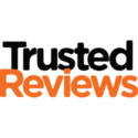 Trustedreviews Coupons 2016 and Promo Codes