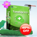 TuneUp360 Coupons 2016 and Promo Codes