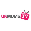 UKMums.TV Coupons 2016 and Promo Codes