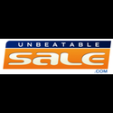 UnbeatableSale.com Coupons 2016 and Promo Codes