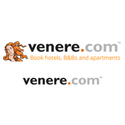 Venere.com Coupons 2016 and Promo Codes