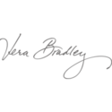 Vera Bradley Designs, Inc. Coupons 2016 and Promo Codes