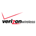 Verizon Wireless Coupons 2016 and Promo Codes