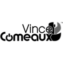 Vince LLC Coupons 2016 and Promo Codes