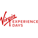 Virgin Experience Days Coupons 2016 and Promo Codes