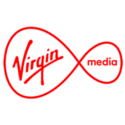 Virgin Media Coupons 2016 and Promo Codes