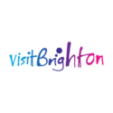 Visit Brighton Coupons 2016 and Promo Codes