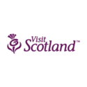 Visit Scotland Coupons 2016 and Promo Codes