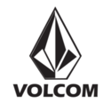 Volcom.com Coupons 2016 and Promo Codes