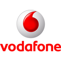 Vodafone Free Sim Offer Coupons 2016 and Promo Codes