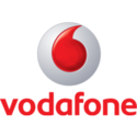 Vodafone Coupons 2016 and Promo Codes